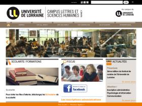 campus-lettres.univ-nancy2.fr