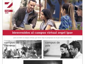 campus-virtual.ipae.edu.pe