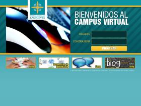 campus.lasnieves.edu.ar
