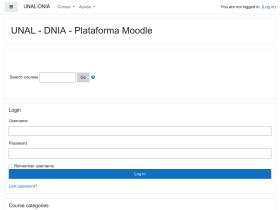 campus.virtual.unal.edu.co
