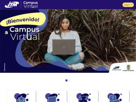 campusvirtual.itm.edu.co