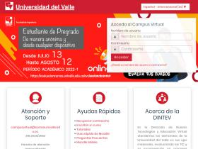 campusvirtual.univalle.edu.co