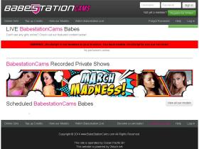 cams.babestationcams.com
