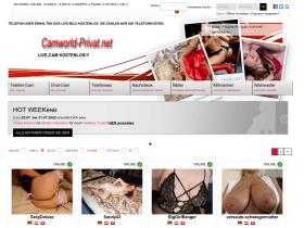 camworld-privat.net