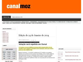 canalmoz.co.mz