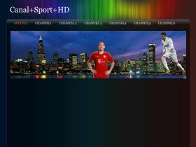 canalsporthd.weebly.com