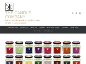 candleco.co.uk