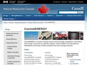canmetenergy-canmetenergie.nrcan-rncan.gc.ca
