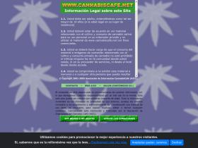 cannabiscafe.net