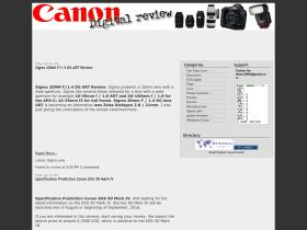 canondigital-review.blogspot.com