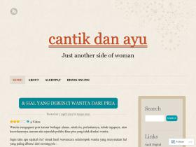 cantikdanayu.files.wordpress.com