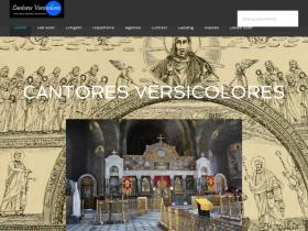 cantores.nl