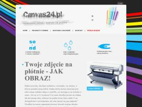 canvas24.pl