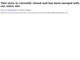 canvasartprint.co.uk