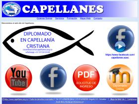 capellanes.org.co