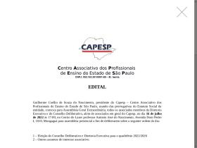 capesp.org.br