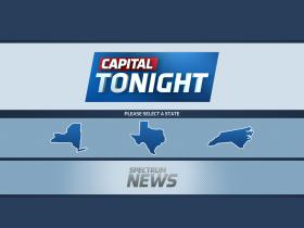 capitaltonight.com