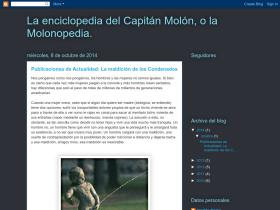 capitanmolon.blogspot.com