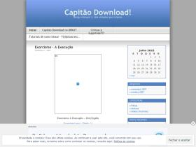 capitaodownload.wordpress.com