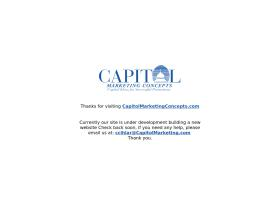 capitolmarketing.com