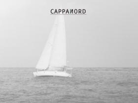 cappanord.be