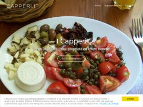 capperi.it