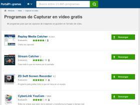 capturar-video.portalprogramas.com