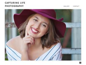 capturinglifephotography.com