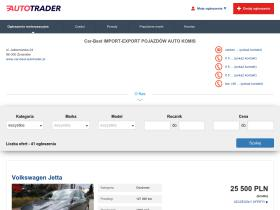 car-best.autotrader.pl