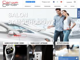 car-center.com.pl