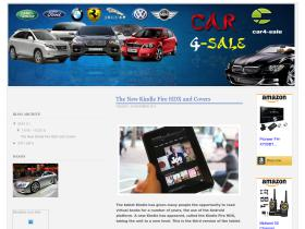 car4-sale.blogspot.com