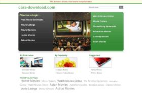 cara-download.com
