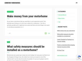 caravanfurnishings.co.uk
