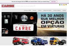 carbe.ind.br