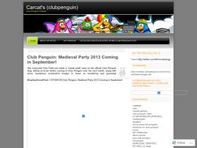 carcat.wordpress.com