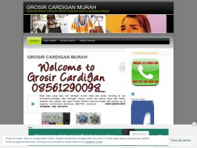 cardiganmurah.wordpress.com