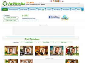 E cards find more sites for Kisseo geburtstag kostenlos