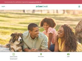 carecredit.com