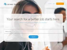 career-hound.com
