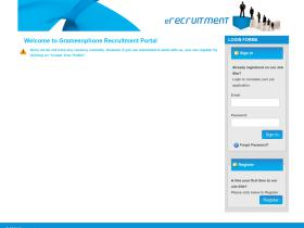 career.grameenphone.com