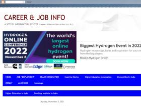 careerinfo1.blogspot.com