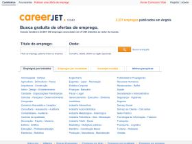 careerjet.co.ao