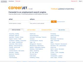 careerjet.co.za