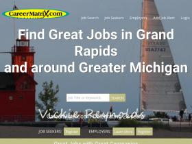 40 Similar Sites Like Grandrapids.craigslist.org ...