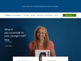 careers.jpmorgan.com