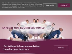 careers.qatarairways.com