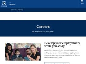 careers.unimelb.edu.au