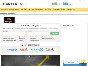 careershome.vindy.com