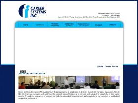 careersystems.com.ph