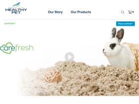 carefresh.com